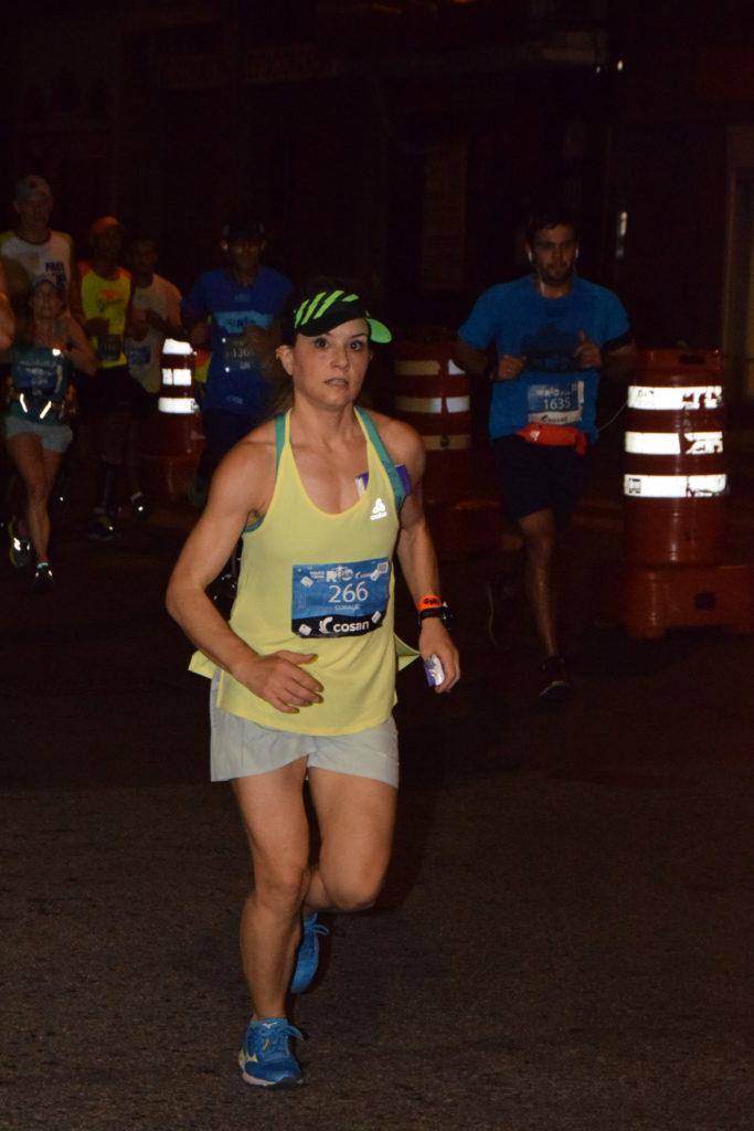 marathon de rio